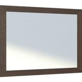 Зеркало Compass ИЗ-05 орех темный