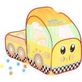 Игровой домик Bony Такси LI9163