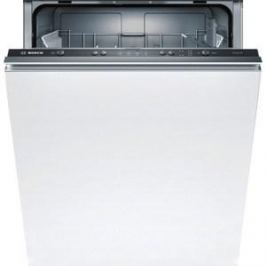 Встраиваемая посудомоечная машина Bosch SMV24AX01E
