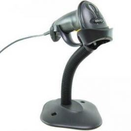 Сканер штрих-кода Zebra LS2208 RS-232 (LS2208-7AZR0100ER)