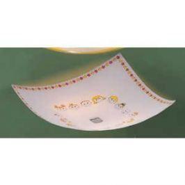 Потолочный светильник Citilux CL932016