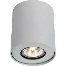 Потолочный светильник Artelamp A5633PL-1WH