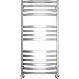 Полотенцесушитель Terminus Авиэль П14 500*1056 водяной