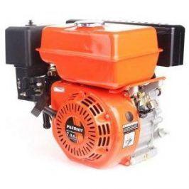 Двигатель бензиновый PATRIOT P170FB (470108115)