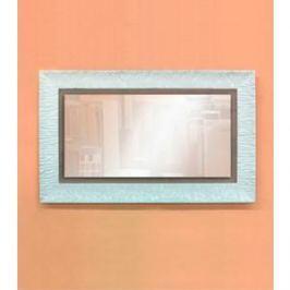 Зеркало Aquanet Мадонна 120 белое (168325)