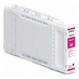 Картридж Epson SC-T3000/ T5000/ T7000 (C13T693300)
