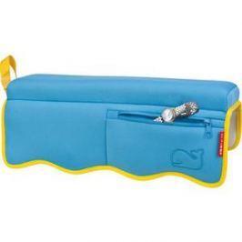 Skip-Hop Накладка на край ванной под локти мамы (SH 235513)