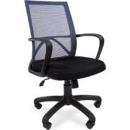Офисное кресло Русские кресла РК 230 бп