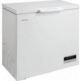 Морозильная камера AVEX CFD-200 G