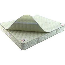 Наматрасник Roll Matratze Cover Top (160х200х1,5 см)
