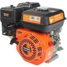 Двигатель бензиновый PATRIOT P170FA (470108015)
