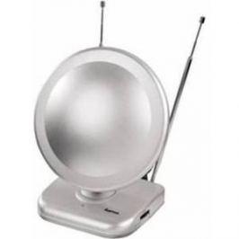 Комнатная антенна HAMA H-44283
