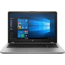 Игровой ноутбук HP 250 i7-7500U 2700MHz/8Gb/512GB SSD/15.6