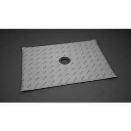 Душевой трап Radaway RadaDrain с плитой 139x89 (5DK1409/5K01)