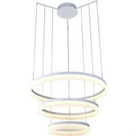 Подвесной светодиодный светильник Artelamp A9300SP-3WH