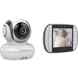 Видеоняня Motorola MBP 36S
