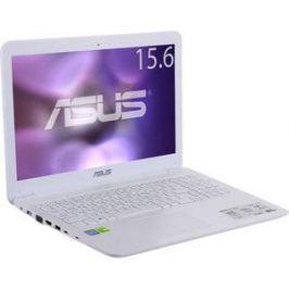 Игровой ноутбук Asus X556UQ-XO769T i5-7200U 2500MHz/4G/1T/15.6