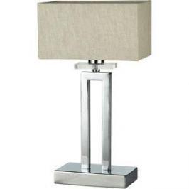 Настольная лампа Maytoni MOD906-11-N