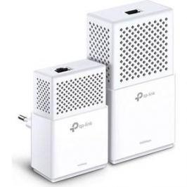 Адаптер PowerLine TP-LINK TL-WPA7510KIT