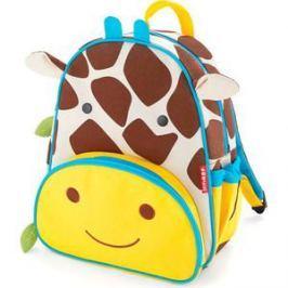 Skip-Hop Рюкзак детский Жираф (SH 210216)