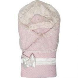 Конверт одеяло Сонный Гномик Жемчужина розовый (КСЖ-04771709/2)