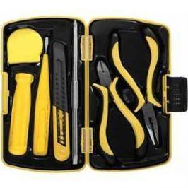 Набор инструментов Stayer 7шт Standard (22054-H7)