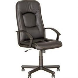 Кресло офисное Nowy Styl OMEGA BX ECO-30