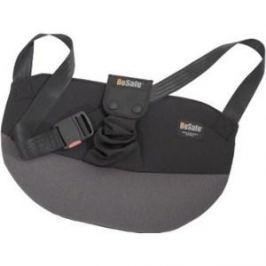 Адаптер BeSafe для удержания ремня безопасности для беременных BeSafe Pregnant 520033 (Э0000017069)
