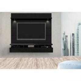 ТВ стеллаж Manhattan Comfort PA24053