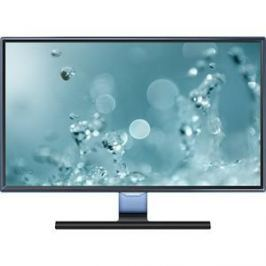 LED Телевизор Samsung LT24E390