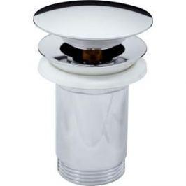 Донный клапан Rav Slezak хром (MD0484)