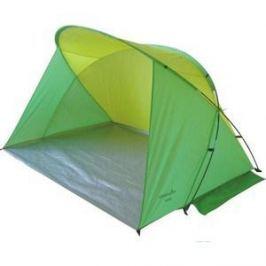 Палатка Green Glade Sandy (пляжная)
