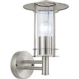 Уличный настенный светильник Eglo 30184