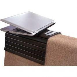 Накладка на диван Мебелик П 7 венге
