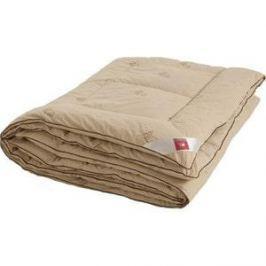 Двуспальное одеяло Arloni Верби стеганое с кантом 172х205 теплое (172(30)02-ВШ)