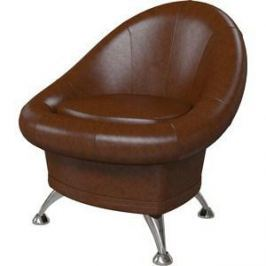 Банкетка Гранд Кволити 6-5104 коричневый