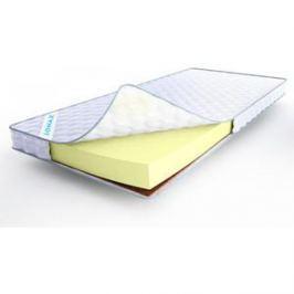 Матрас Lonax Roll Cocos 180x190