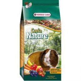 Корм VERSELE-LAGA Nature Cavia для морских свинок 2,5кг