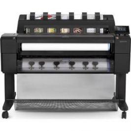 Плоттер HP Designjet T1530 A0 36