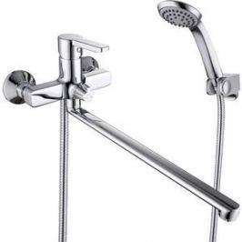 Смеситель для ванны IDDIS Sena (SENSBL2i10)