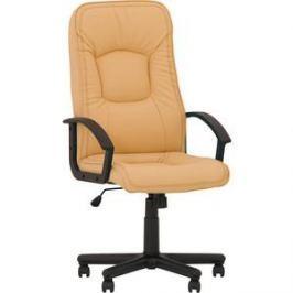 Кресло офисное Nowy Styl OMEGA BX ECO-01