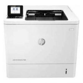 Принтер HP LaserJet Enterprise 600 M607dn