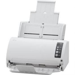 Документ сканер Fujitsu Fi-7030