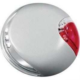 Подсветка Flexi VARIO LED Lighting System на корпус рулетки серая