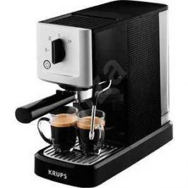 Кофеварка Krups XP 344010