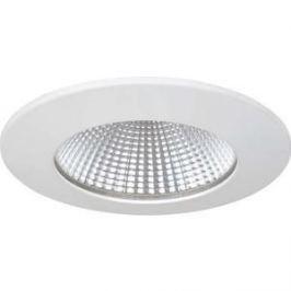 Точечный светильник Donolux DL18466/01WW-White R Dim