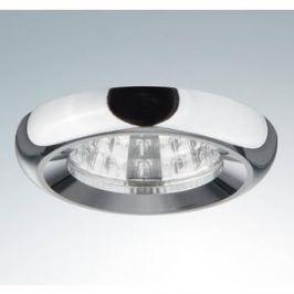 Точечный светильник Lightstar 071114
