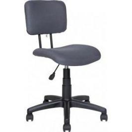 Кресло Алвест AV 218 PL TW - сетка 454 серая
