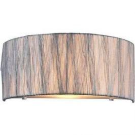 Настенный светильник ST-Luce SL357.101.01