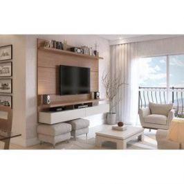 ТВ стеллаж Manhattan Comfort PA24153